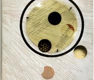 Кинетическое искусство