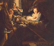 Maniërisme (Late Renaissance)
