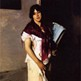 John Singer Sargent Gemälde