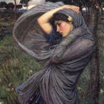 Boreas 1903