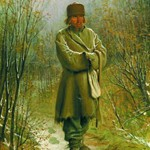 contemplateur 1876