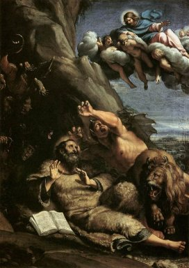 the temptation of st anthony abbot 1597