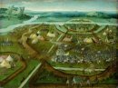 Battle of Pavia