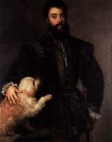 Federico Gonzaga, Duke of Mantua