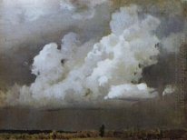 Before The Storm 1890