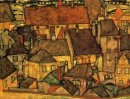 yellow city 1914