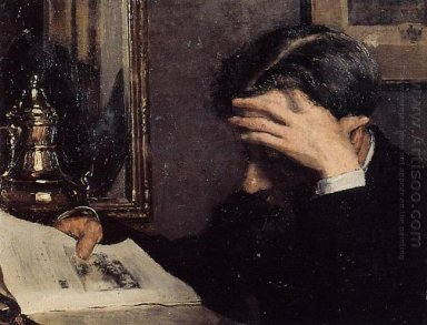 Risultati immagini per uomo che legge