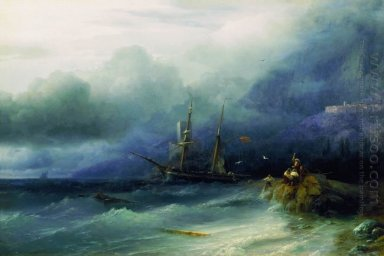The Tempest 1857