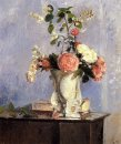 bouquet of flowers 1873