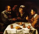The Lunch 1620