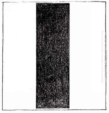 Renewal Suprematist Square 1920