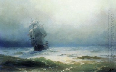 The Tempest 1899