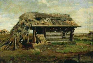 Peasant S House