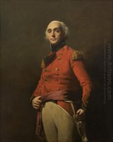 General Sir William Maxwell