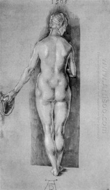 female nude 1506