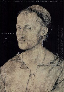 hans the elder portrait burgkmair