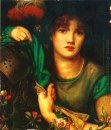My Lady Greensleeves 1863 1