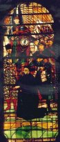 Hetman Sahaidachny and Ukrainian Cossacks