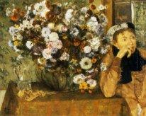 Sala Da Biliardo Degas : Edgar degas dipinti ad olio edgar degas riproduzioni di dipinti