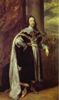 charles i king of england 1636