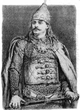 Boleslaw Iii Of Poland Boleslaw The Wry Mouthed