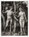 adam and eve 1504 1