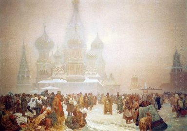 the abolition of serfdom in russia 1914