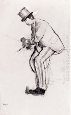 amateur jockey 1870
