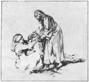 Healing Of Peter S Mother In Law 1660