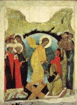 harrowing of hell 1408