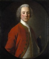 John Campbell, 4th Earl of Loudoun