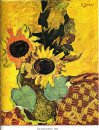 The Sunflowers 1943