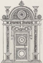 design of a portal technology 1530