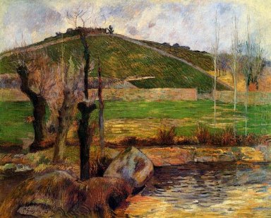 river aven below moun saint marguerite 1888