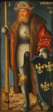St Leopold 1515