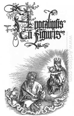 title page to the second latin edition of 1511 1498