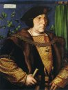 Sir Henry Guildford 1527
