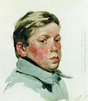 Head of Boy