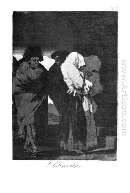 Poor Little Girls 1799
