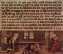 Principles Of A Schoolmaster Teaching Scene For Children 1516