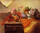 pots and boquets 1886