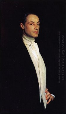 Sir Philip Sasson Phillip Albert Gustave David Sasson 1923
