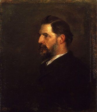 Sir William Matthew Flinders Petrie