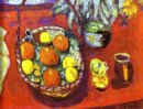 Fruit Basket 1930
