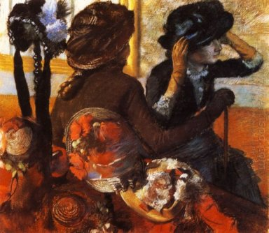 at the milliner s 1883