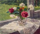 The Roses By The Window 1953