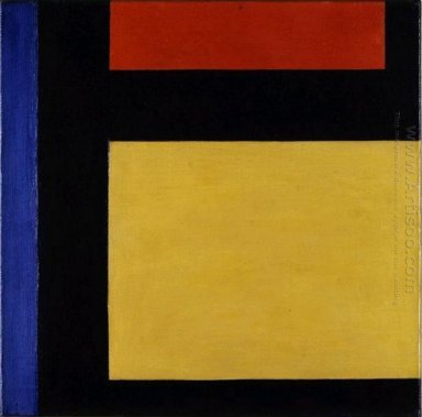 Counter Composition X 1924