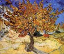 Mulberry Tree 1889