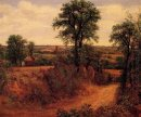 a lane near dedham 1802