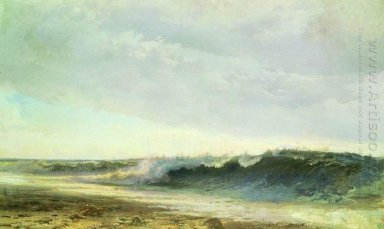 Surf Waves 1873